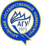Emblem of the organization